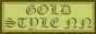 Питомник Gold Style NN: Британские Серебристые Шиншиллы и Золотистые Ретриверы